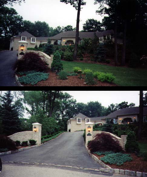 Soprano House