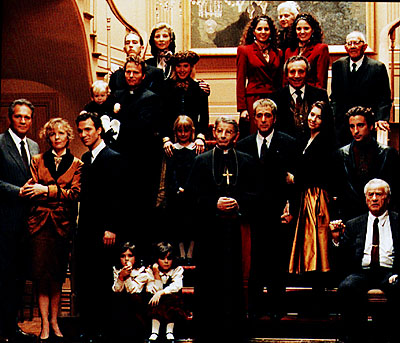 The godfather family tree portraits gf3 family thecheapjerseys Gallery